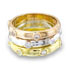 Fashion Cartier Styling Jewelry Ring