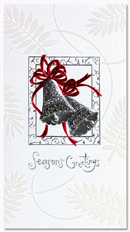 New Year/ Christmas /Holiday /Greeting Card