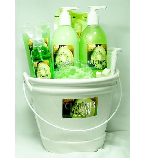 Spa Gift Set Best for Baby Shower