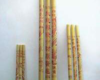 Dragon Joss Stick