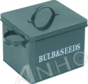 Storage Box (HIE-0276)