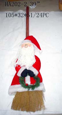 Christmas Decoration (HA202-2)