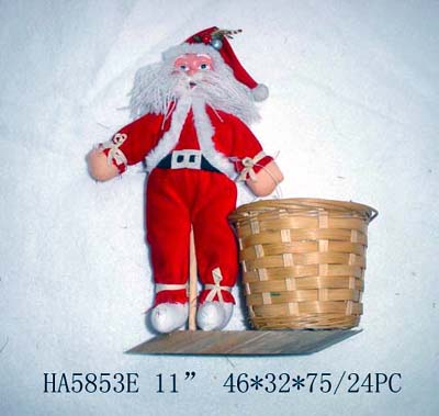 Christmas Decoration (HA5853E)