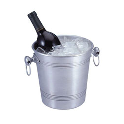 Ice Bucket (SHK036)