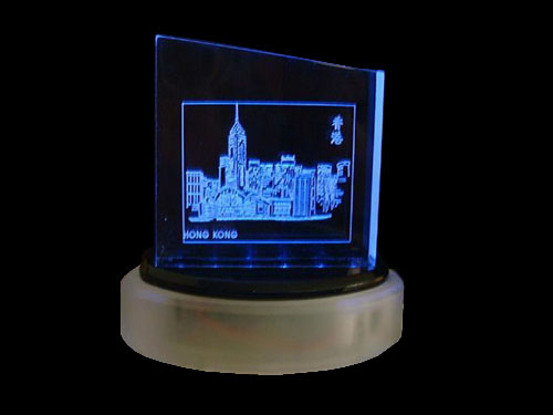 Acrylic Light Box Acrylic Light Box Manufacturer Micro