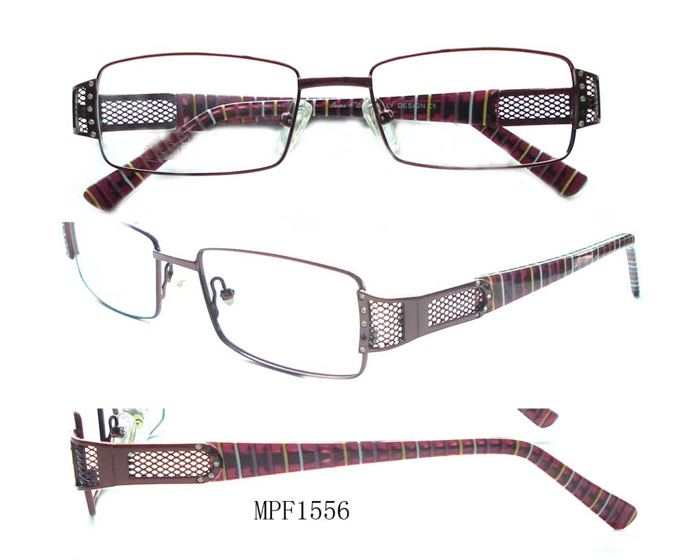 UPLOAD PICTURE FOR EYEGLASS FRAME - Eyeglasses Online