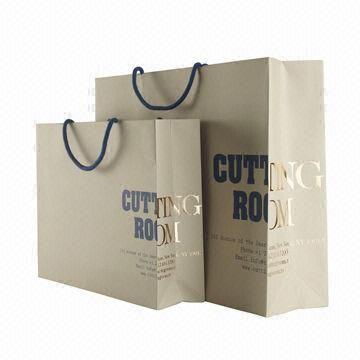 Plastic Bags, Plastic Bags manufacturer - Jinjiang Jiaxing Shoes ...